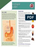 doc-gerd_infographic_final.pdf
