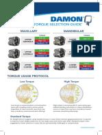 070-5528-RevA-Damon-q-torque-select-card-r8.pdf