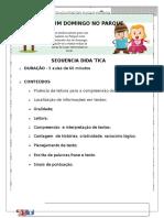 PORT_ Maio VerdeTODAS