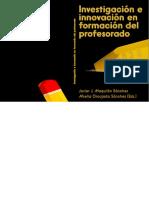 Dialnet-InvestigacionEInnovacionEnFormacionDelProfesorado-688227.pdf
