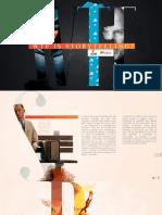 E-BOOK__Storytelling_.pdf