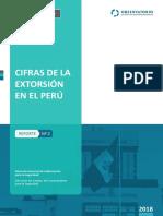 Reporte de Cifras de Extorsión en el Perú (1).pdf