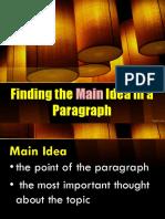 3 main idea of a paragraph.pptx