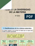 TEMA 2 Divers Id Ad de La Materia1