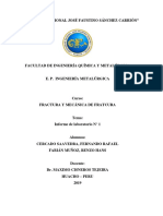 Informe N1 Fractura