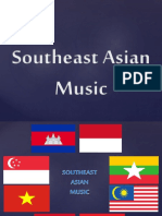 Grade 8 Music Q1.pdf