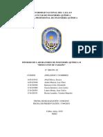 difusividad-de-gases.docx