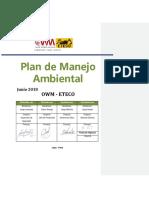 Pgma 2018 - Consorcio Eteco Rev 00 1