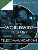 Anton A. Huurdeman - The Worldwide History of Telecommunications-Wiley-IEEE Press (2003)-páginas-1-312.pdf