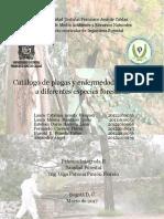 Catalogo Sanidad (1)
