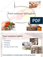 Week-6_01- Food sanitation _ hygiene.pdf