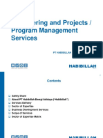 002 Engineering and PM Services Presentation.pdf