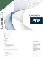 LIBRO GUIA_DE_QUIMICA_METODOS_DE_CONSERVACAO_DE_ALIMENTOS.pdf