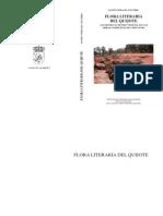 MORALES Flora Quijote