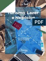 e-book-Turismo-Lazer-e-Negocios.pdf