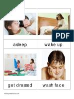 sequencing.pdf
