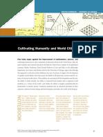 Martha Nussbaum Cultivating.pdf