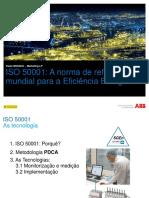 Abb Apresentacao Voltimum Iso 500001