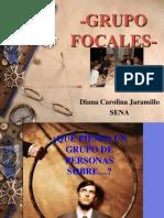 Grupo Focal (1)