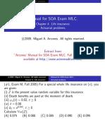 EXAMEN SOA.pdf