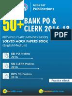 50- po and clerk paper adda Vijay tripathi.pdf