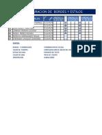 Copia de Clase 01- Funciones Basicas Excel