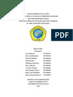 ASKEP PRESUS REVISI SIJI.docx
