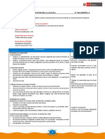ART-Expresarte-N4-D-S04 (1).docx