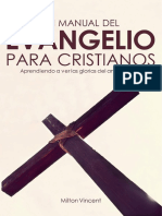 Un Manual del Evangelio para Cristianos FOLLETO.docx