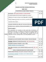 RETIRO-SANIDAD-ALABANZAS.docx