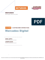 10. Marketing Digital 8224-PDF-SPA