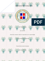 trabajo de quimica organica, 2do parcial.pdf
