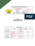 Renstra Mutu Fk Edit - Copy