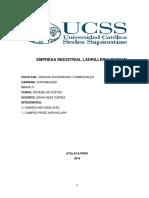 EMPRESA INDUSTRIAL LADRILLERIA RIOMA1.docx