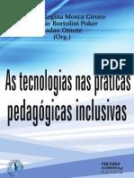 AS TECNOLOGIAS NAS PRÁTICAS PEDAGOGICAS INCLUSIVA.pdf