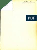 Earth pressure calculation web.pdf