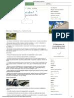 327183765-Estanque-Instalacion-y-Mantenimiento.pdf