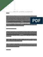 Cultura de Paz y Defenza NacionalCultura de Paz y Defenza Nacional