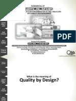 QbD-for-OSD.pdf