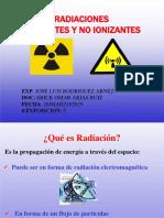 05 RADIACIONES IONIZANTES Y NO IONIZANTES.docx