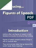 figuresofspeechinteractivepresentation-110212223324-phpapp02