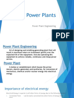 Types-of-Power-Plants_2018.pdf