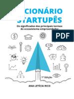 Dicionário-Startupês_Ana-Letícia-Rico_2019.pdf