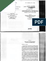 cristallin.pdf