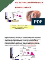 antihiprtensivos mecanismo de accion.pdf.pdf