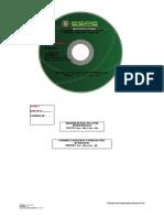 cd.docx