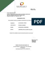 KOBELCO_ENDORSEMENT.pdf