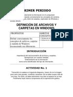ESTRUCTURA PERIODO.docx