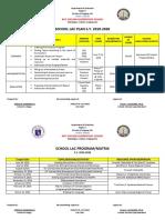 LAC PLAN 2019-2020.docx