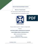 Marco teóricco modificado 24062019.docx